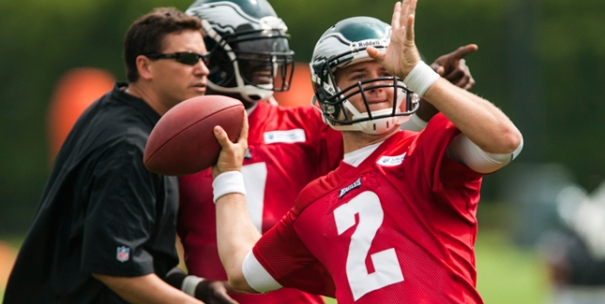 matt-barkley-eagles-2013
